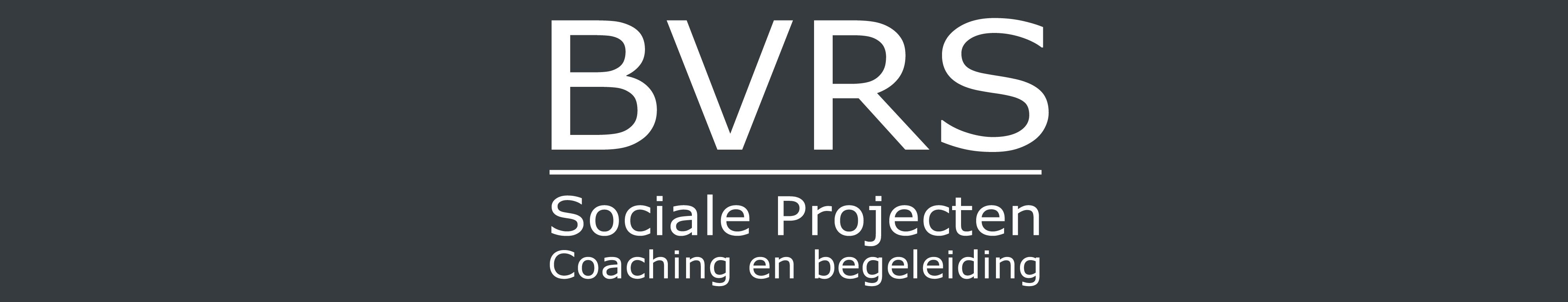 BVRS BANNER GREY